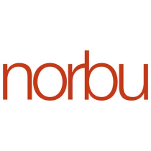 Norbu's avatar