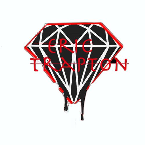 ☢ ΞΓIC ☣ TΓAPTON ☢'s avatar