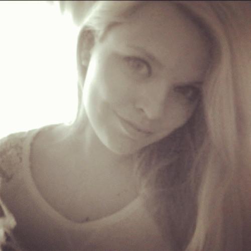 n.petra (:'s avatar