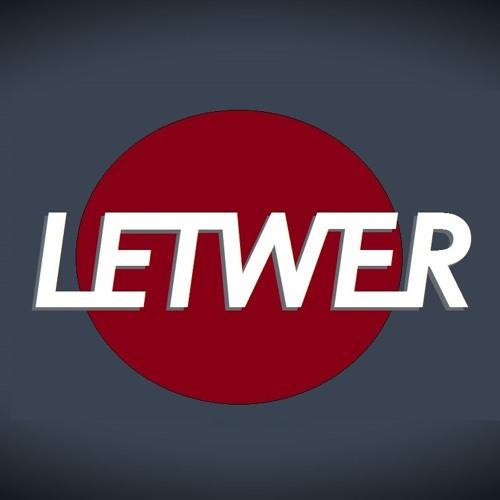 Letwer's avatar