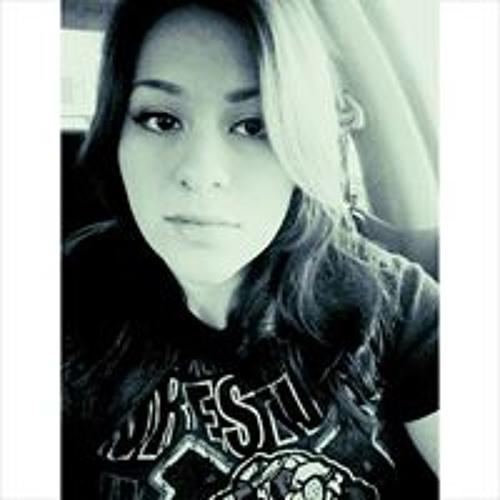 Mayra Gonzalez 70's avatar