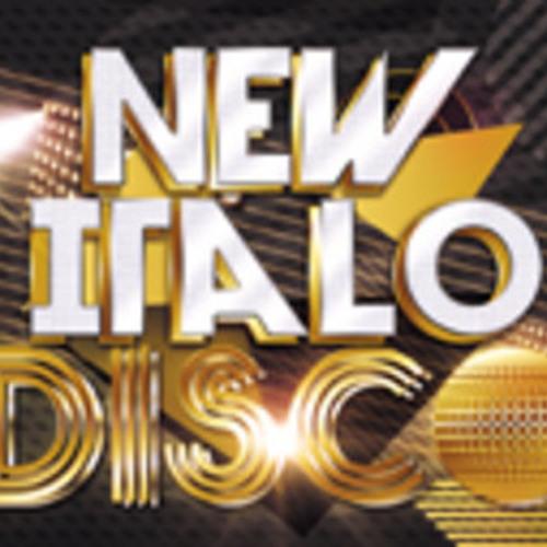 Italodisco new generation's avatar
