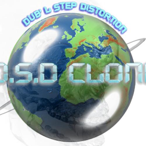 D.s.D. Clone's avatar