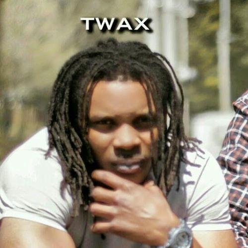 Staylive Twax's avatar