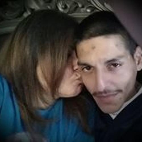 Adrian Serrano 25's avatar