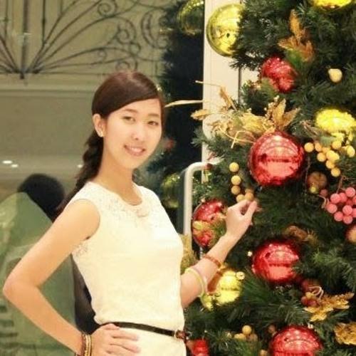 Trinh Nguyen 12's avatar