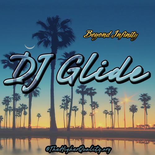 DJ Gliide's avatar