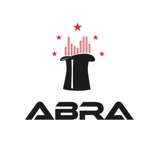 ABRA.'s avatar