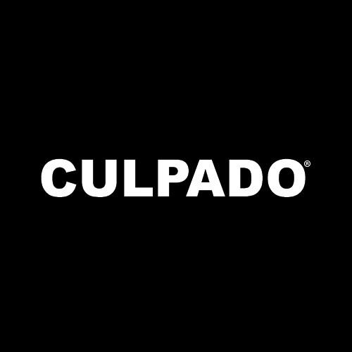 CULPADO's avatar