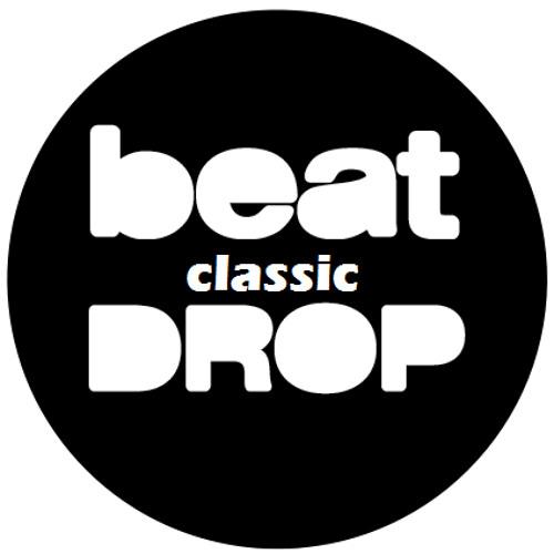 Classic Beatdrop's avatar