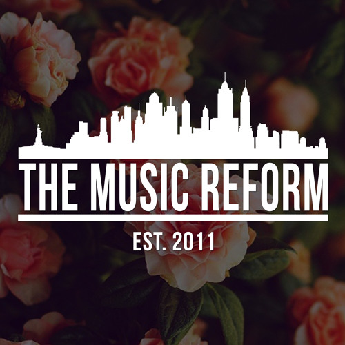 TheMusicReform's avatar