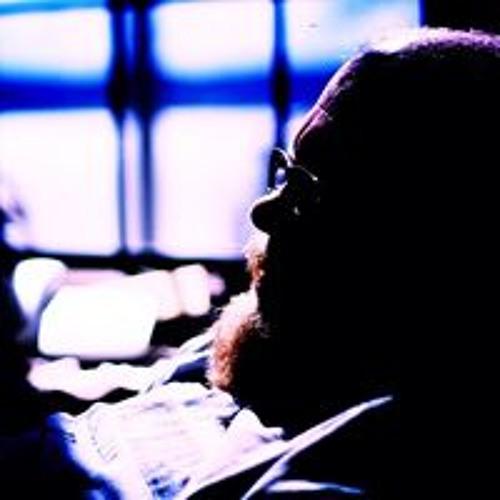 Paul Mashaney's avatar