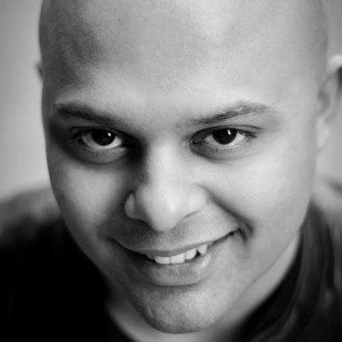 Kiran Kamath's avatar
