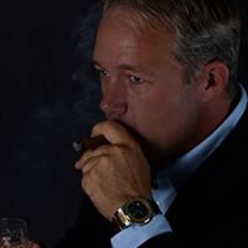 Stephan Cornelis's avatar