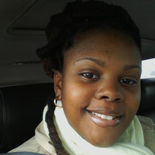 Danielle Wilson 63's avatar