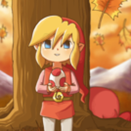 adorable_little_red's avatar
