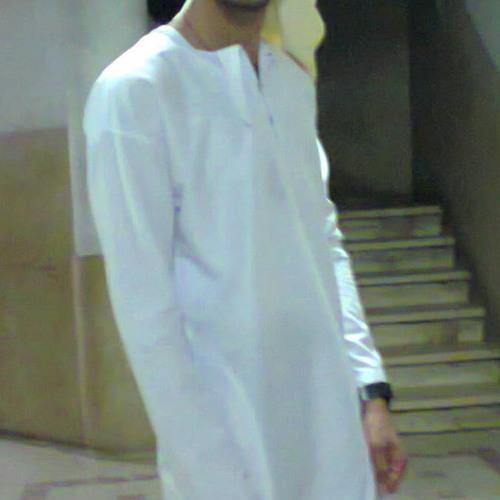 Omar Elahlawy's avatar
