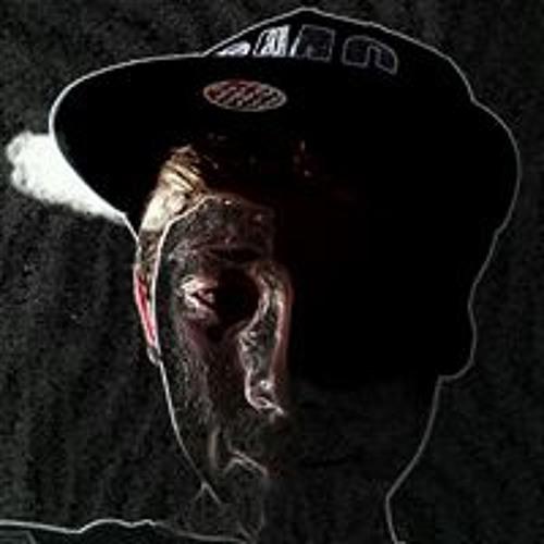 Markus Marchel 1's avatar