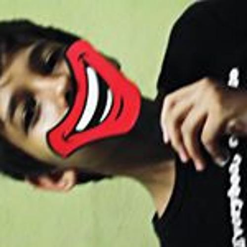 Eduardo Silva 401's avatar