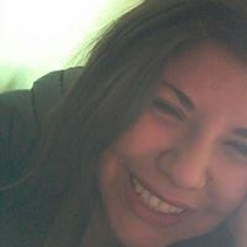 Pia Alexandra Vargas's avatar
