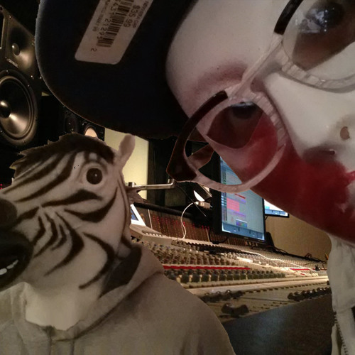 Zebra_Music's avatar