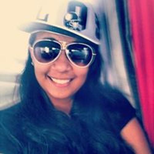 Maísa Maciel 1's avatar