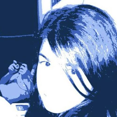 ketyllyn123's avatar