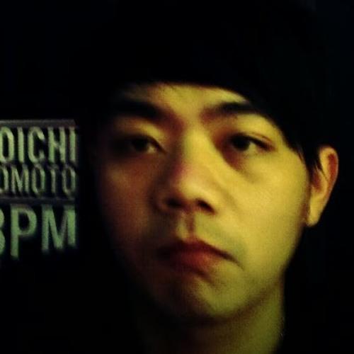 Eddie Ho 2's avatar