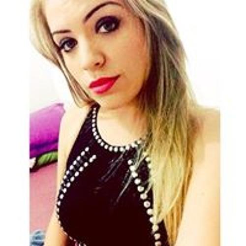 laura zela's avatar