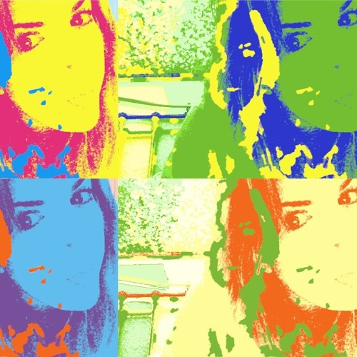 Debs 04 1's avatar