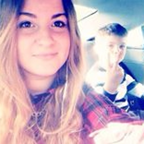 Leyla Erdemir's avatar