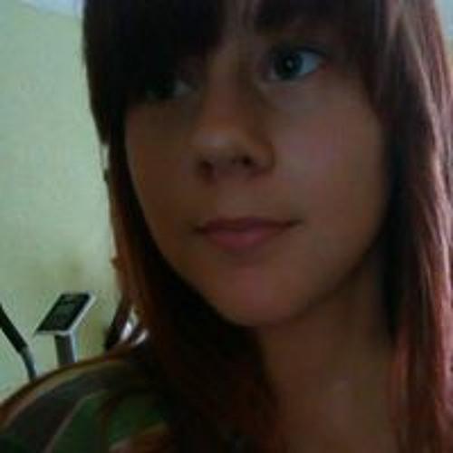 Anabell Stasiak's avatar