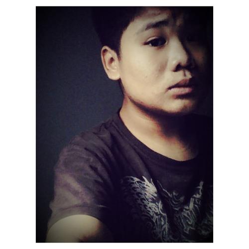 _avilajunmerk_'s avatar