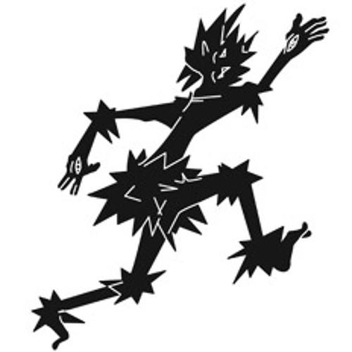 Ridi's avatar