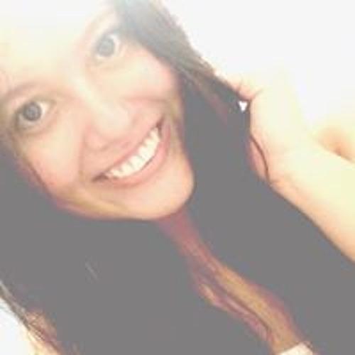 Nadia Recalde's avatar