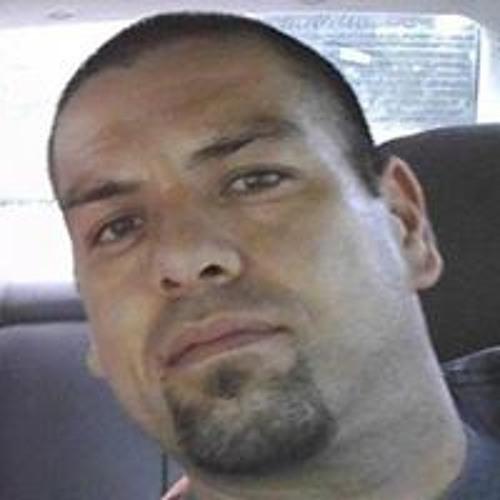 Jaime Luna 16's avatar