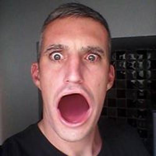 Craig Gallon 1's avatar