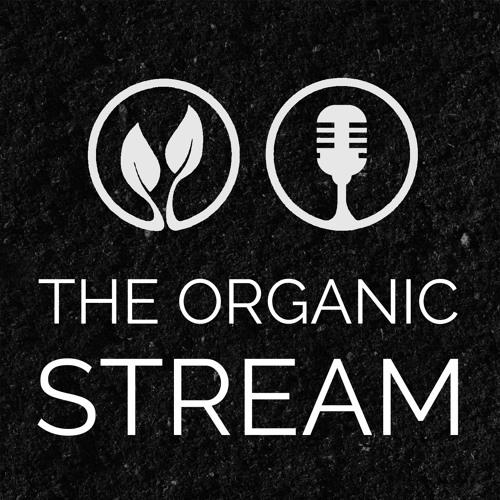 The Organic Stream's avatar