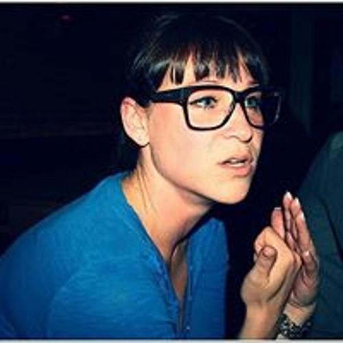 Mi Chèle 2's avatar