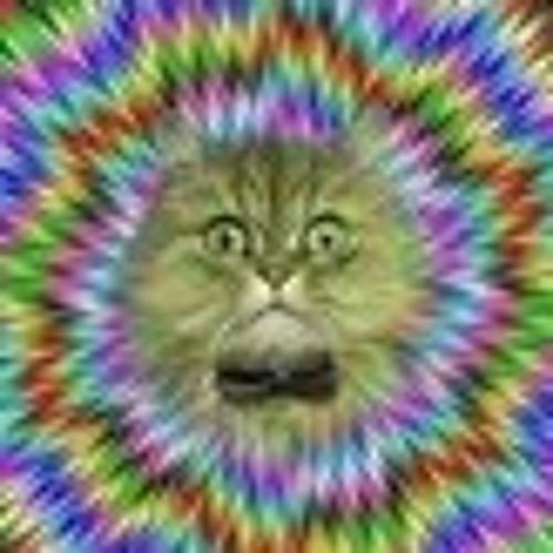 Kat-Nip's avatar