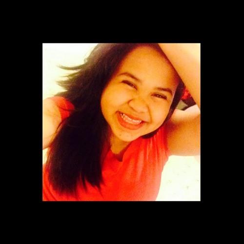 rosie baez's avatar