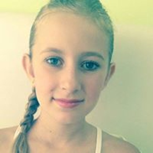 Cláudia Emilly's avatar
