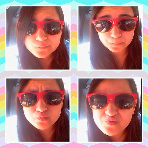 user338125634's avatar