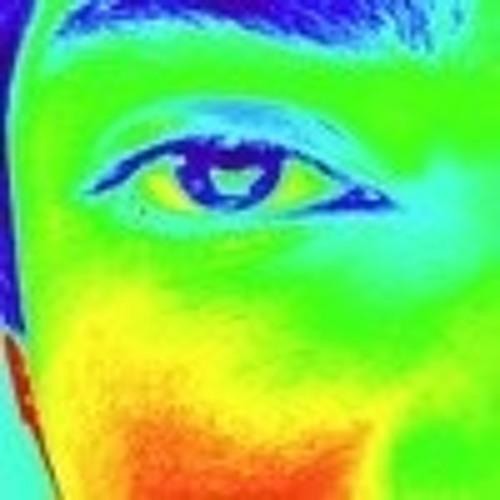 Ali jameel's avatar