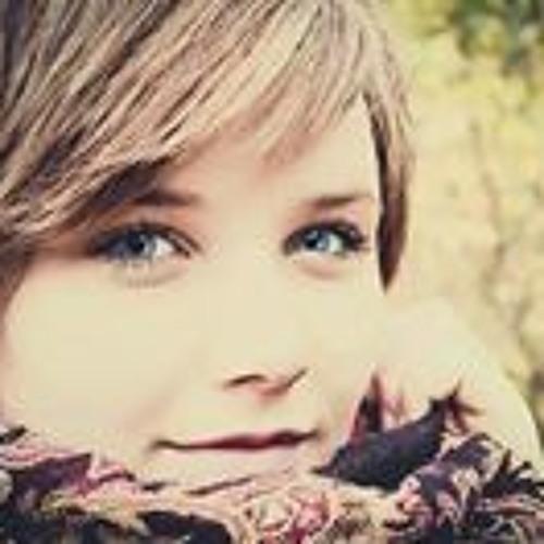 Jana van Vooren's avatar