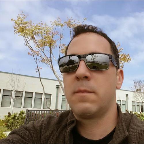 Eli Viertel's avatar
