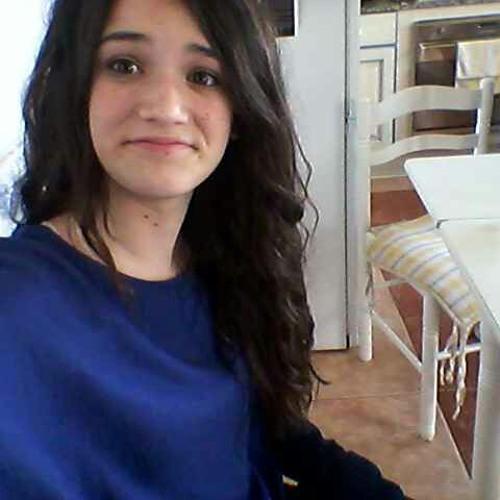 Marcy Navarro's avatar