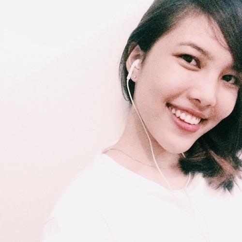 Chenee Clea Gumalo's avatar