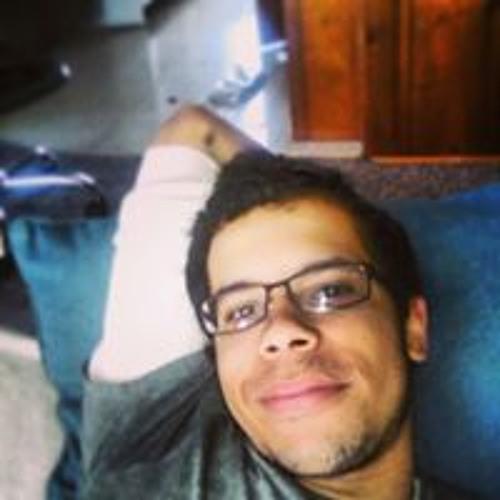 Brandon Vincent 4's avatar