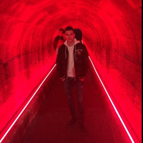 Adrian Cammarata ॐ's avatar